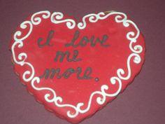 valentines bitter quotes tumblr
