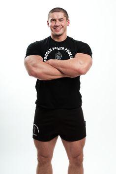 Muscle Power Proline, muscle wears, bodybuilding t shirt, mpp tank, bodybuilder, Deividas Dubinas, muscle man, bodybuilding champion, www.musclepowerclothing.com, www.muscleshop.lt, www.deividasleilionasphotography.com