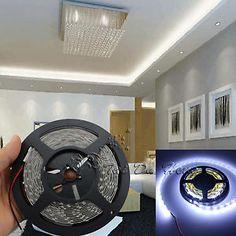 5M-300LEDs-SMD-3528-5050-5630-3014-RGB-Flexible-LED-Strip-Lights-Super-Bright