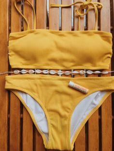 2020 Women Swimsuits Bikini Lace Swim Shorts Stradivarius Beachwear Bsb Beachwear Swimsuit Outlet Plus Size Swimwear Summer Bikinis, Cute Bikinis, Swimwear, Beachwear, Summer Bathing Suits, Girls Bathing Suits, Summer Suits, Bathing Suit Covers, Bikini Swimsuit