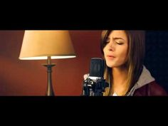 One More Night - Maroon 5 - Alex Goot & Friends (7 Youtuber Collab!)