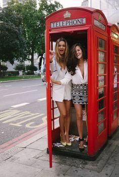 The Londoner on Bloglovin