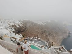 Bright days will come again! At the moment we are staying home and safe #covid19 #cloudy #eventuries #santorini #weddingplanner . . Follow us @eventuries for more! . . #eventuries #weddingingreekislands #weddinplanner #destinationweddingspecialist #stayhome #staysafe #santorinigreece #santorini #weddinginsantorini Wedding Planner, Destination Wedding, Santorini Wedding, Santorini Greece, Greek Islands, Stay Safe, Bright, In This Moment, Home