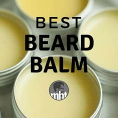 Looking for the best beard balms on the market? After countless hours researching the top men's beard products in the market, Men's Hairstyles Today found the best beard balm of Best Hairstyles For Older Men, Hairstyles For Teenage Guys, Professional Hairstyles For Men, Mens Hairstyles With Beard, Cool Haircuts, Haircuts For Men, Hairstyles Haircuts, Popular Haircuts, Medium Hairstyles
