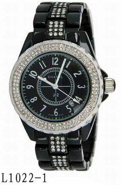 chanel watches for men black white diamonds bezel watches chanel watches for men black white diamonds bezel