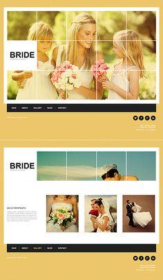 #wedding #happiness #couple #venue #love #relationship #bride #ceremony #bridal #website #template