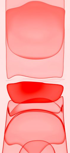 iPhone 11 light red for xs # Coral Wallpaper, Cute Patterns Wallpaper, Colorful Wallpaper, Galaxy Wallpaper, Mobile Wallpaper, Apple Wallpaper Iphone, Aesthetic Iphone Wallpaper, Ios Wallpapers, Lock Screen Wallpaper
