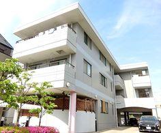堺市西区 分譲賃貸マンション マンション津久野 Multi Story Building