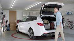 Für alle Hindernisse des Lebens gemacht. Entdecke die Vielseitigkeit dieses Autos. Erfahre mehr: http://www.kia.com/at/specials/optima-sportswagon