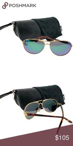 0bb5ca414da OO4079-20-59 Women Polarized Sunglasses New gorgeous authentic OO4079-20-59