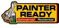 Exterior Painting – Is your house in need of a facelift? Is it time to give it new life? It just feels better pulling in your driveway with a newly painted house.