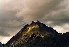 — Norway