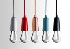 Plumen 002 : economic bulb
