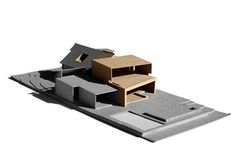 Inspiration for Browns Bay land Architectural Models, News Media, Architecture Design, Usb Flash Drive, Inspiration, Biblical Inspiration, Architecture Layout, Inspirational, Architecture Models