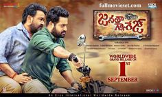 JANTA GARAGE (JANATHA GARAGE) (2016) ONLINE WATCH FULL HINDI DUBBED MOVIE NOW ^^ You can watch JANTA GARAGE (JANATHA GARAGE) Telugu full movie online on mymovieswatch, nowmovie, putlocker, vodlocker, openload, viooz, cloudy, dailymotion, youtube, imdb, wiki, Telugugun, Teluguyogi, movierulz free, Watch JANTA GARAGE (JANATHA GARAGE) online (2017) Telugu full movie online in high quality mobile …