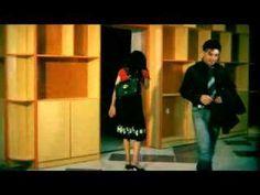 ▶ Kurdish Music Video: Such Beautiful Hair (HVX-200, Iraq) - YouTube