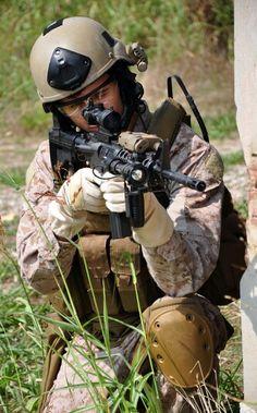 USMC Usmc Recon, The Few The Proud, Semper Fidelis, Us Marines, Defenders, Marine Corps, Freedom, Military, Liberty