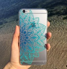 Etsy listing at https://www.etsy.com/listing/261914926/mandala-iphone-6-case-iphone-6s-case