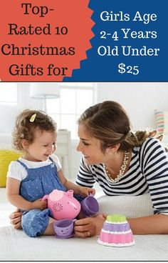 1000+ images about Gifts for Xmas, Bdays, and all other ...
