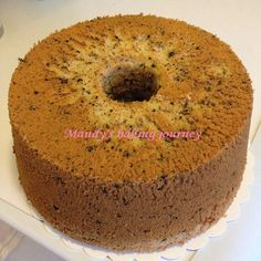 Blog about baking, cakes, desserts, food, bread, cupcakes, muffins, durian cheesecake, cookies, biscuits, cheesecake, strawberry mousse