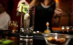 Το αλκοόλ με μέτρο δεν ωφελεί το ίδιο όλους τους ανθρώπους http://biologikaorganikaproionta.com/health/157940/