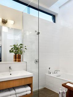 kuhles badezimmer marlin am besten Bild der Edcecbbefbbc Shower Tub Walk In Shower Jpg