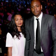 Untitled | Filipino and Black Couples | Pinterest | Products ...