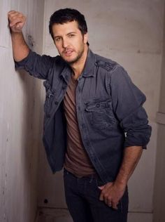 Luke Bryan Puzzle Fun-Size 120 pcs