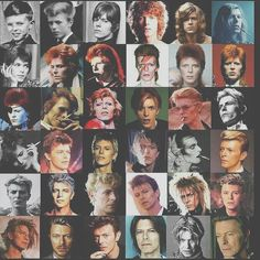 554 Followers, 77 Following, 194 Posts - See Instagram photos and videos from Bowie Is L I V E (@bowieislive)