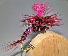 ...Klinkhammer... #flyfishingaddict #trout #flytyingporn #flytyingaddict #tyingflies #flyfishingnation #flyfishingjunkie #fliegenfischen #perhokalastus #flytyingjunkie #stonefly #flytying #flyfishing #havsöring #troutfishing #dryordie#loonoutdoors #flugbindning#flyfishingonly #flyfish #grayling #speyfishing #simmsfishing #flydressing #flugfiske #fluefiske #fishon #dryfly#browntrout#troutbum