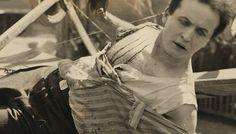 Houdini, a trajetória do grande mágico | Universo Retro