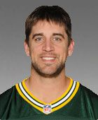 player Aaron Rodgers  QB   nfl news, stats, fantasy info, scouting, awards, game logs, hometown, college, birth date and more for Aaron Rodgers
