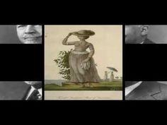 Photo history of the Louisiana French Creoles