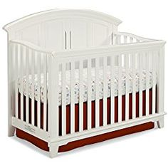 44 Best Nursery Cribs From Westwood Designs Images