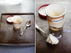 Ten household items that can improve your food photography - Pinch of Yum