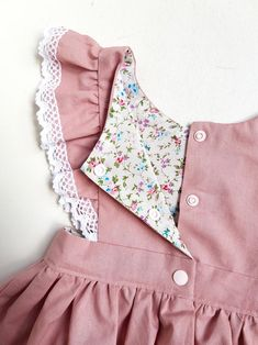 Cotton Frocks Dress Anak Toddler Dress Baby Dress Crochet For Kids Crochet Baby Baby Patterns Crochet Patterns PatchOrder contact my whatsapp number 7874133176 Baby Girl Fashion, Fashion Kids, Sewing Clothes, Doll Clothes, Dress Sewing, Girl Dress Patterns, Sewing Patterns, Sewing Art, Girls Wardrobe