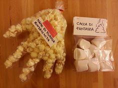 http://conigliogiallo.blogspot.it/2014/10/dolcetto-o-scherzetto.html