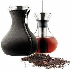 main image of Tea Brewer