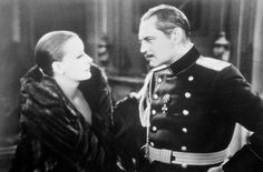 """Lionel Barrymore/images from """"Mata Hari"""" - Yahoo! Search Results"""