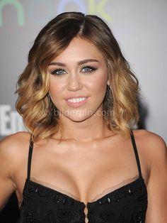Miley Cyrus lange Haare - http://bilderpin.com/2745/miley-cyrus-lange-haare/