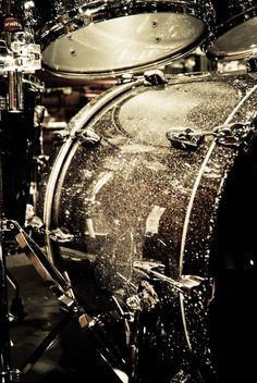 "Glittery Drum <a href=""http://Kit.by"" rel=""nofollow"" target=""_blank"">Kit.by</a> ~k-darling Photography / Miscellaneous"