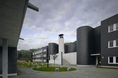University of Cooperative Education Lörrach   Lederer Ragnarsdóttir Oei