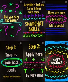 Your you Snap Skillz up to par!
