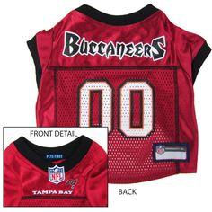 Wholesale 7 Best Football images | Tampa Bay Buccaneers, Buccaneers football  hot sale