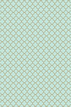 Mint and gold pattern phone wallpaper Background Vintage, Background Patterns, Cute Wallpapers, Wallpaper Backgrounds, Iphone Wallpapers, Aztec Wallpaper, Vintage Backgrounds, Iphone Backgrounds, Pink Wallpaper