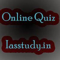 General awareness online quiz