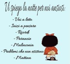 Mafalda Quotes, Peanuts Cartoon, Cheer Up, Girl Humor, Good Mood, True Stories, I Laughed, Good Morning, Quotations