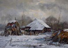 mooie-schilderijen - Google zoeken