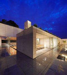 Gallery of Santa María de los Caballeros Chapel / MGP Arquitectura y Urbanismo - 16