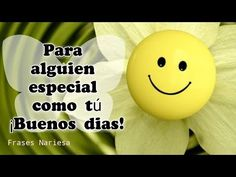 Monday Morning Quotes, Spanish Inspirational Quotes, Youtube, Amor, Good Night, Youtubers, Youtube Movies